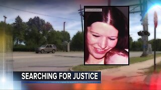 Family wants justice in deadly hit-and-run on Detroit's east side