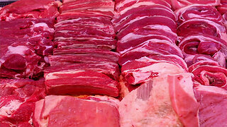 5 Meat Myths Debunked by Nutritionists