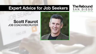 Expert Advice for Job Seekers