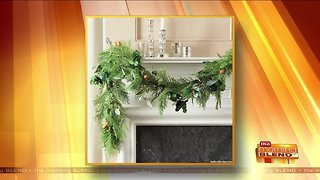 Decorating for the Holidays While Selling Your Home