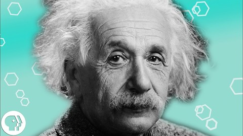 You Don't Have To Be Einstein To Spark Creative Thinking