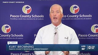 Pasco Schools will not offer mySchool online learning for 2021-2022 school year, superintendent says