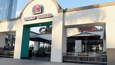 Taco Bell to Offer $100k for Store Managers