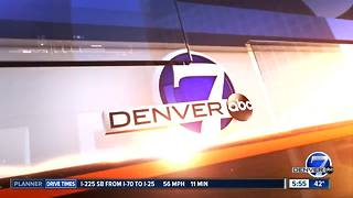 Denver Sheriff's Dept is hiring - Video