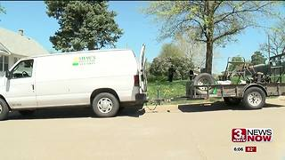 Attorney: Customers can win against Steve's Yard Care lawsuits - Video