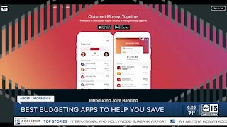 The BULLetin Board: Apps to help you budget