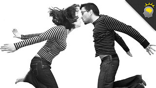Stuff to Blow Your Mind: Love at First Sight - Science on the Web