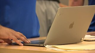 Tax free weekend leads to large tech sales in Martin County