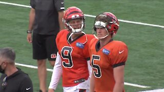 Bengals: Fans will soon be allowed to return to Paul Brown Stadium