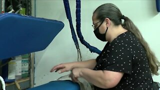 Northglenn dry cleaning business needs help paying $40,000 in back rent