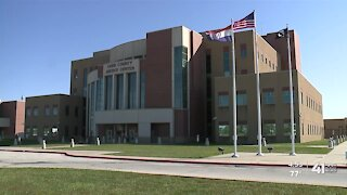 Judge sets jury selection date for Kylr Yust murder trial