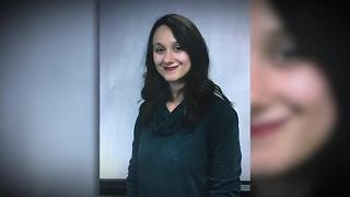 Person of interest in Danielle Stislicki case arrested in Livonia attempted rape - Video
