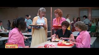 Grease Anniversary - Video