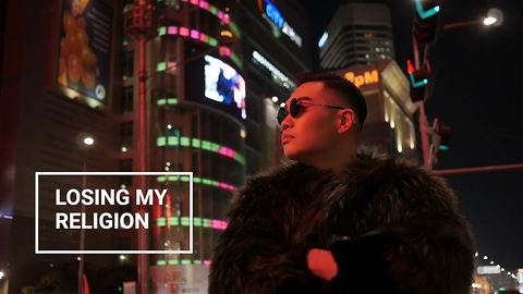 Confessions: I'm Korea's first gay K-POP star