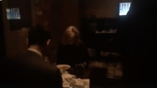 Activists Confront DHS Secretary During Dinner at Mexican Restaurant - Video