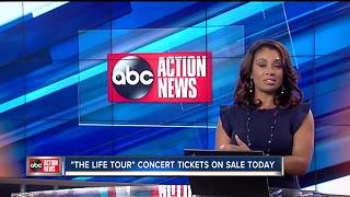 ABC Action News on Demand | OTT Update - Video