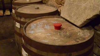 MillStone Cellars creates rustic cider with passion and integrity - Video
