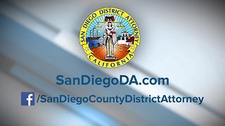 San Diego County District Attorney: Immigration