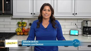 Amazon Devices With Limor Suss, Lifestyle Expert