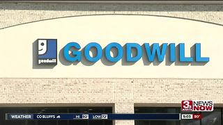 County Board set to review Goodwill's tax exempt status - Video