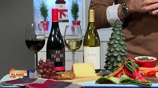 Last Minute Holiday Tips - Video