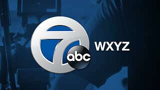 7 Action News Latest Headlines   March 3, 12pm