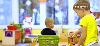United Way launches childcare assistance program