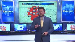 2 Works for You's Wednesday afternoon digital news update - Video