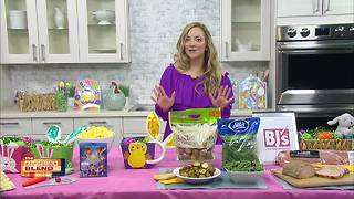 Moms Guide to Easter - Video