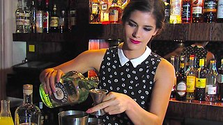 3 Hidden Gem Speakeasy Spots Across America - Video