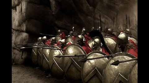 How Patriots Hold The Line