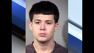 Man not given hot sauce with fries, points gun at worker - ABC15 Crime