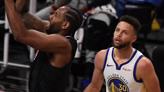 Steph Curry Considering Leaving Warriors After Yelling At The Team In EMBARRASSING Loss To Clippers