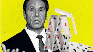 Megyn Kelly and Stu vs. New York Governor Andrew Cuomo | Guest: Megyn Kelly | Ep 224
