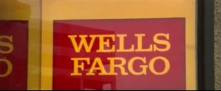 Wells Fargo outage affects local customers, prompts potential scams
