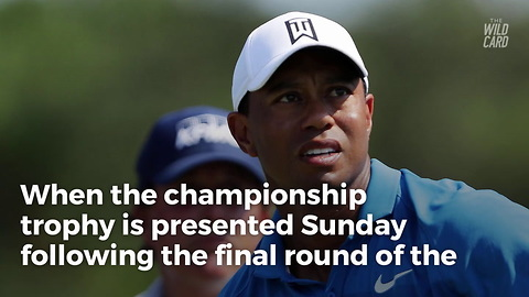Sorry, Tiger Or Phil Isn't Winning The Us Open Or Any Other Major
