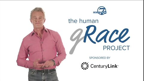 The Human gRace Project: Self-compassion amid anxious times