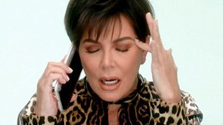 KUWTK Hits RECORD LOW Ratings & Potentially Getting Ccanceled: Kris Jenner Terrified