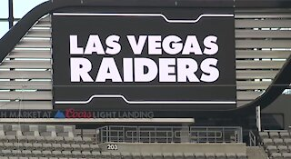 Former Raiders head coach Tom Flores discusses Chiefs victory before team's off week