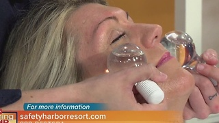 Safety Harbor Spa - Video
