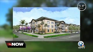 New affordable housing coming to Boynton Beach