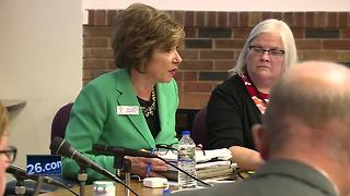 Petition: Board must fire Green Bay Area Public Schools Superintendent - Video