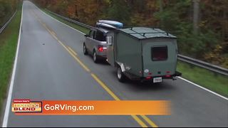 GoRVing.com - Video