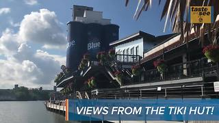 All Aboard Buffalo Tiki Tours (Instagram) - Video