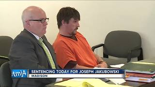 Wisconsin gun shop theft defendant wants death sentence - Video