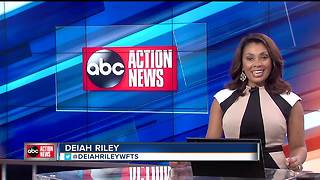 ABC Action News on Demand | April 5, 10AM - Video