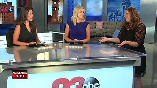 23ABC Midday News: July 17, 2019