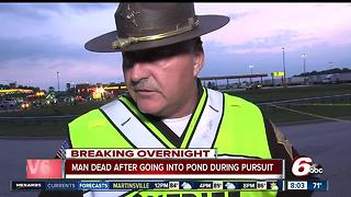 Sheriff: This is one of the most horrific crashes I've ever seen - Video
