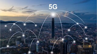 Verizon Spends $1.9 Billion Towards 5G