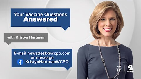 Is there a COVID-19 vaccine lottery in Ohio?'